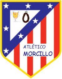 ATLÉTICO MORCILLO