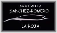 AUTOTALLER SCHEZ ROMERO-LA ROJA