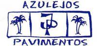 AZULEJOS Y PAVIMENTOS JP