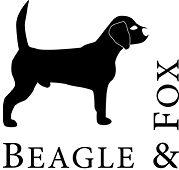 AYAX BEAGLE & FOX