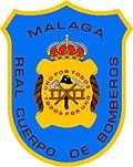 R. C. BOMBEROS DE MÁLAGA