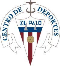C.D. EL PALO B