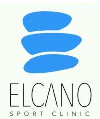 ELCANO SPORT CLINIC