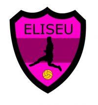 Logo de ELISEU