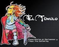 EL TÚMULO