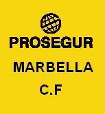 PROSEGUR MARBELLA CF