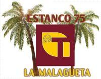ESTANCO 75