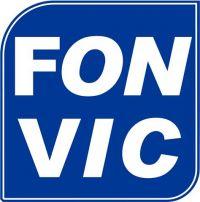 FONVIC