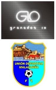 GRANADOS10-UDMF7