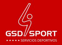 GSD SPORT