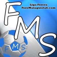 Logo de SAVIOLA FUTSAL