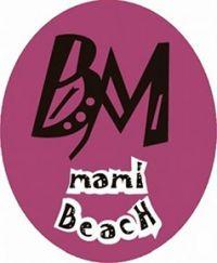 MAMI BEACH C.F.