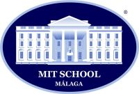 COLEGIO MIT