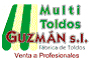 MULTITOLDOS GUZMÁN
