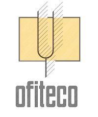OFITECO
