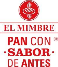 PANADERÍAS EL MIMBRE F.C.