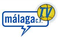 MÁLAGA C.F. TV.