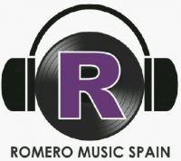 ROMERO MUSIC C.F.