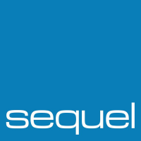 SEQUEL BUSINESS SOLUTIONS