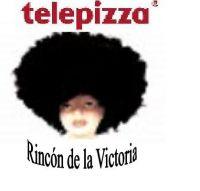 TELEPIZZA RINCÓN DE LA VICT.