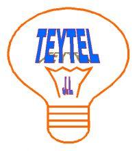 TEYTEL