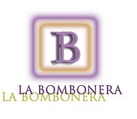 RESTAURANTE LA BOMBONERA