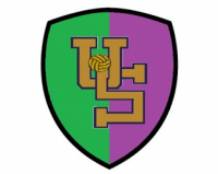 LOGSA - UNIVERSIDAD DE SALERNO C.F.