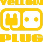YELLOW PLUG OUTLET