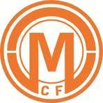 MARAVILLA C.F.7