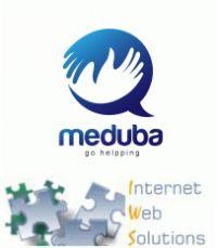 MEDUBA - IWS