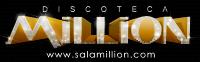 SALA MILLION