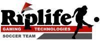 RIPLIFE GAMING TECHNOLOGIES
