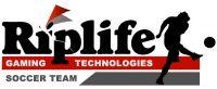 RIPLIFE GAMING TECHNOLOGIES