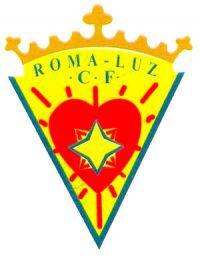 Roma Luz C.F. Baby