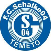 SCHALKE-TEMETO C.F.
