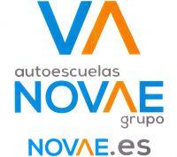 AUTOESCUELAS NOVAE