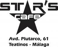 STAR CAFÉ HISTÓRICOS