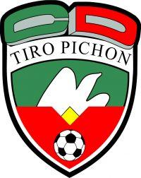 C.D. Tiro Pichón A Baby