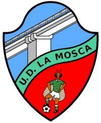 U.D La Mosca Baby