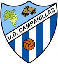 U.D. Campanillas
