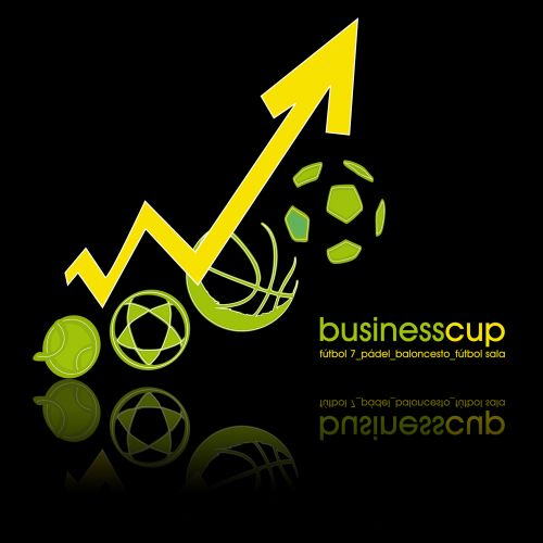 Business Cup 2010