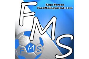Liga Foromalaguistas 17-18