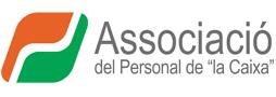 Torneo Andaluz de Fútbol 7 LA CAIXA