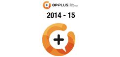 Opplus