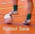 IX Torneo Futsal P.T.A.