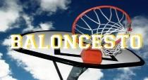 Histórico Competiciones Baloncesto