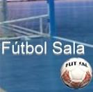 VII Torneo Futsal P.T.A.