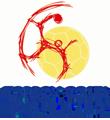 XVIII Torneo Costa del Sol